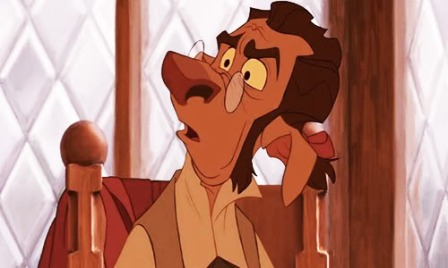 doppler-treasure-planet