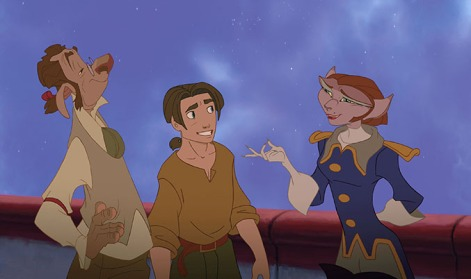 fluid-timeline-treasure-planet