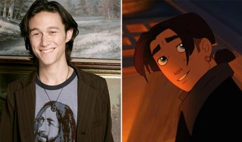 Treasure-Planet-joseph-gordon-levitt