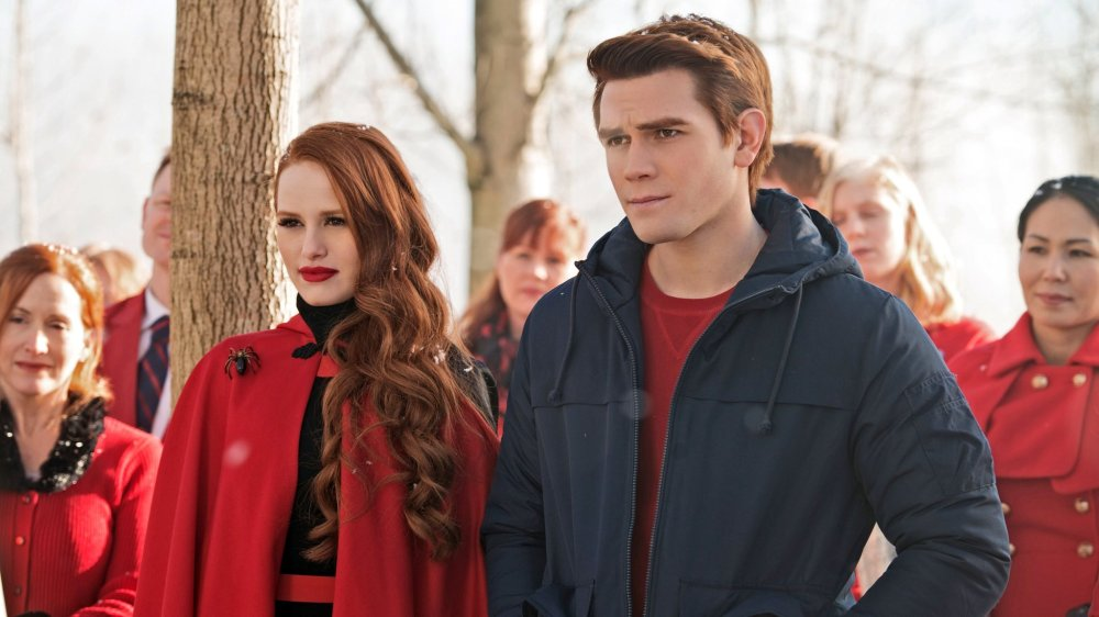 cheryl-and-archie