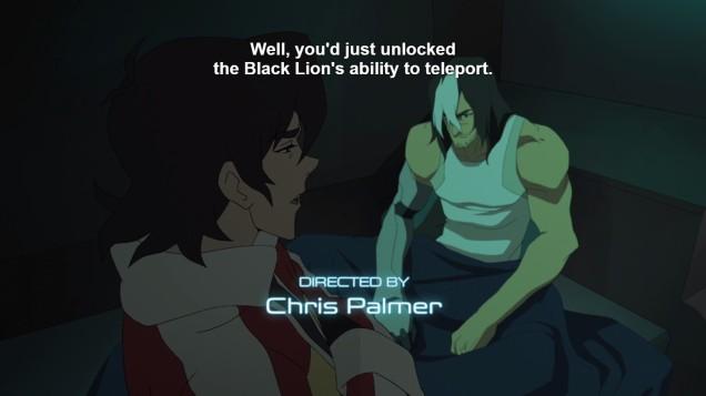 Photo credit to Netflix