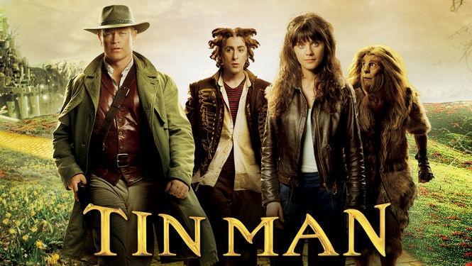 tin-man-2
