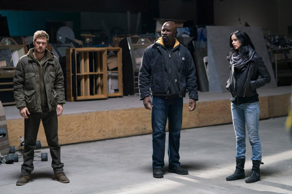 defenders-the-warehouse