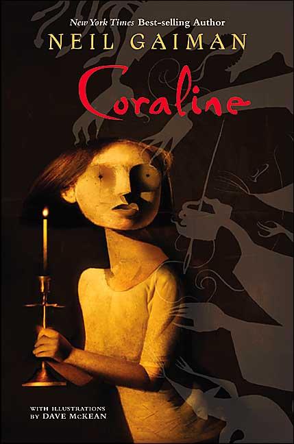 coralinebook