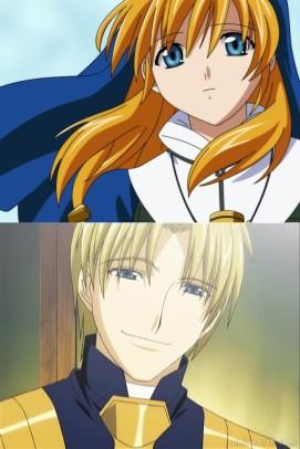 Photo credit to animesearch.de and zerochan.net