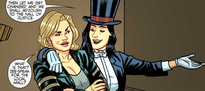 black-canary-zatanna-bloodspells