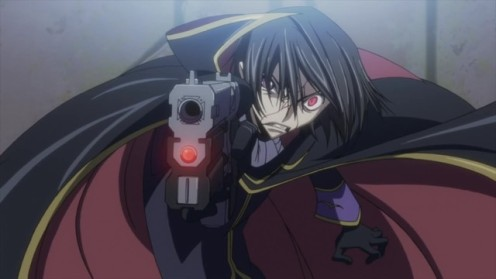 Photo credit to Code Geass Wiki