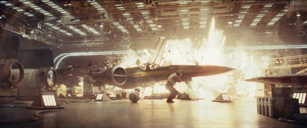 poe-hangar-explosion