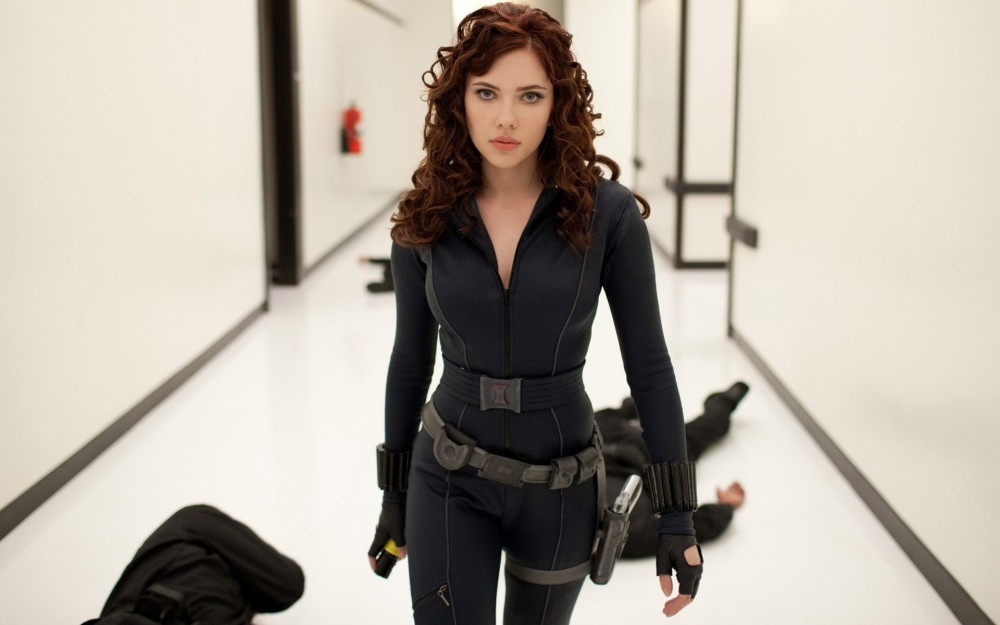 black-widow-iron-man-2