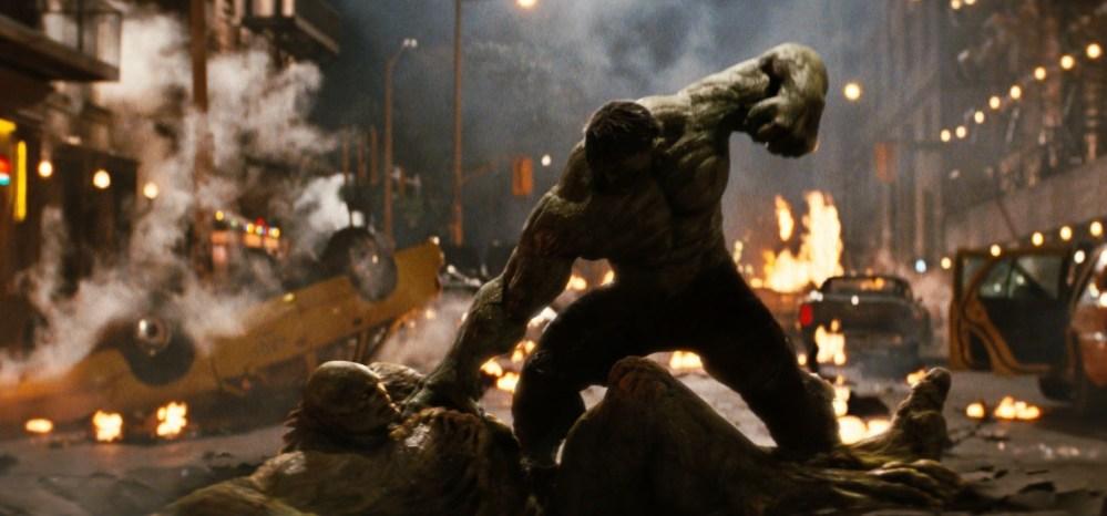 Hulk-vs-Abomination