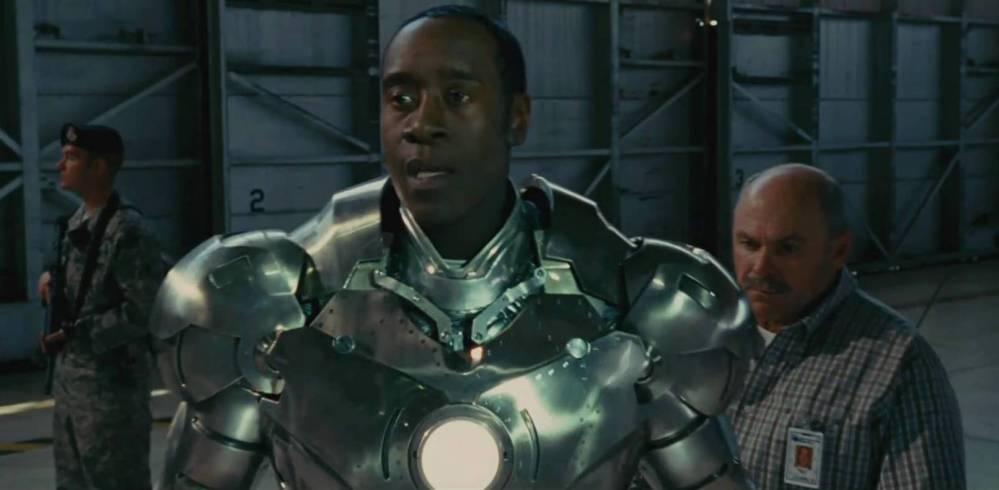 iron-man-2-rhodey