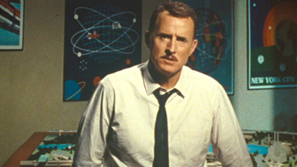 John-Slattery-in-Iron-Man-2